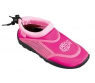 Vaikiški vandens batai BECO SEALIFE, rožinė