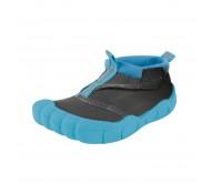 Vaikiški vandens batai Spokey REEF, mėlyna