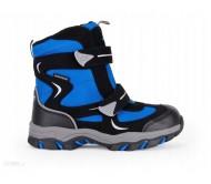 Vaikiški žieminiai batai 4F JOBMW003