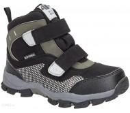 Vaikiški žieminiai batai 4F TRZEWIK JOBMW002