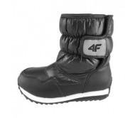 Vaikiški žieminiai batai 4F TRZEWIKI JOBDW001