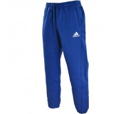 Vaikiškos kelnės adidas CORE 15 Sweat Pant JR S22346