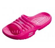 Vaikiškos šlepetės BECO 90651 Pink