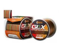 Valas AKARA GLX Chameleon POWER  LINE 300 M  0.25