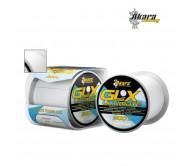Valas AKARA GLX Ultimate 300 m fluorokarbonas