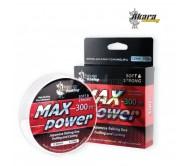 Valas AKARA MAX Power 0.45mm 300