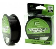 Valas Feeder Concept Distance Black 150m