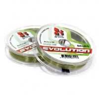 Valas Salmo HI-TECH Evolution 100m