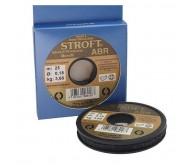 Valas STROFT® ABR 0.10mm 25m