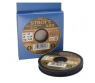 Valas STROFT® ABR 0.16mm 25m