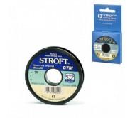 Valas STROFT® GTM 0.04mm 50m