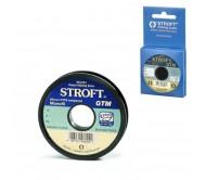 Valas STROFT® GTM 0.07mm 50m
