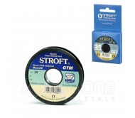 Valas STROFT® GTM 0.09mm 25m