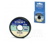 Valas STROFT® GTM 0.10mm 25m