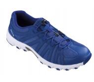 Vandens - aqua fitneso batai vyr. 90664 40