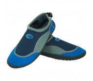 Vandens batai Aqua-Speed 21A