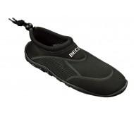 Vandens batai BECO 9217, juoda