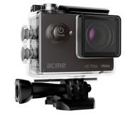Veiksmo-aktyvaus sporto kamera ACME VR04 Compact HD