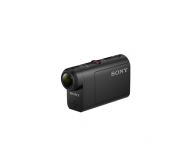Veiksmo kamera Sony HDRAS50B Full HD