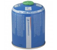 Vienkartinis dujų balionėlis Campingaz CV470 450 ml