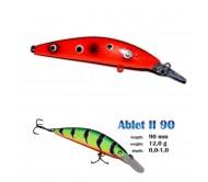 Vobleris AKARA Ablet II 90 F - A173