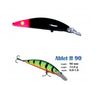 Vobleris AKARA Ablet II 90 F - A179
