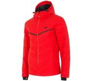 Vyriška slidinėjimo striukė 4F KUMN011