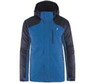 Vyriška slidinėjimo striukė OUTHORN KUMN602