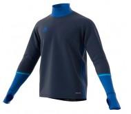 Vyriškas džemperis adidas CONDIVO 16 Training Top S93547