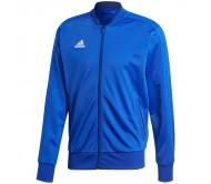 Vyriškas džemperis adidas CONDIVO 18 PES CF4321