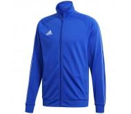Vyriškas džemperis adidas Core 18 PES CV3564