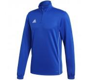 Vyriškas džemperis adidas Core 18 Training Top CV3998