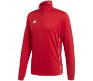 Vyriškas džemperis adidas Core 18 Training Top CV3999