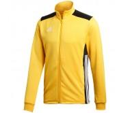 Vyriškas džemperis adidas REGISTA 18 PES CZ8625