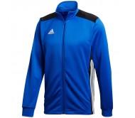 Vyriškas džemperis adidas REGISTA 18 PES CZ8626