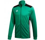 Vyriškas džemperis adidas REGISTA 18 PES DJ2175