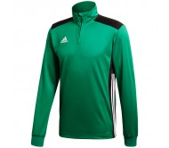 Vyriškas džemperis adidas REGISTA 18 Training DJ2177