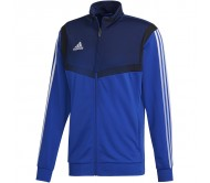 Vyriškas džemperis adidas Tiro 19 Pes JKT DT5784