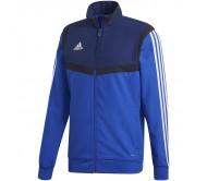 Vyriškas džemperis adidas Tiro 19 PRE JKT DT5266