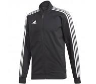 Vyriškas džemperis adidas Tiro 19 Training Jacket DJ2594