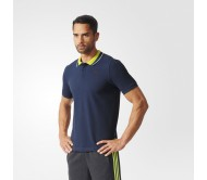 Vyriški polo marškinėliai adidas AB6349