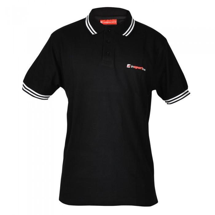 Vyriški polo marškinėliai inSPORTline