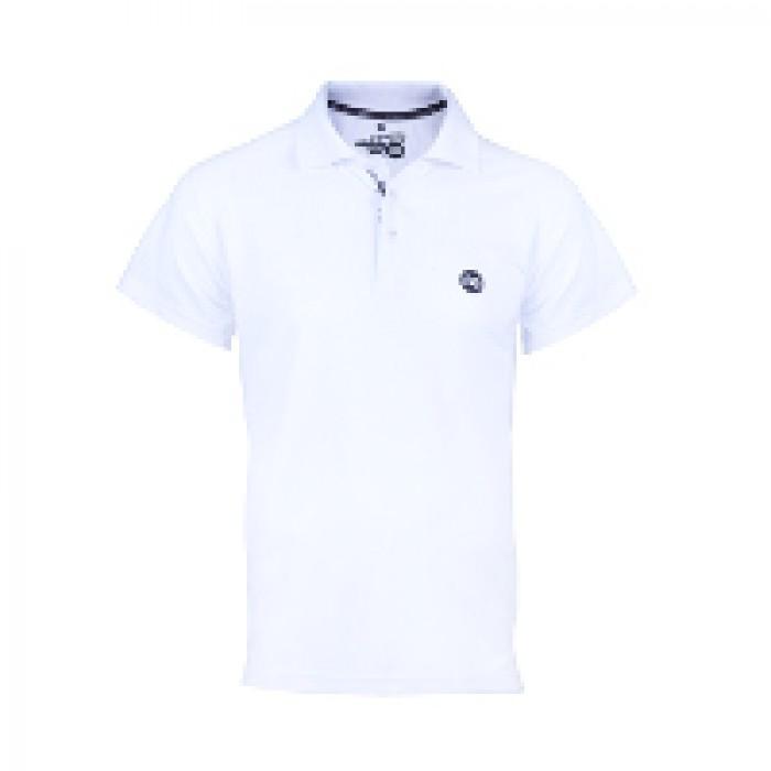 Marškinėliai PROJEKT86-86
