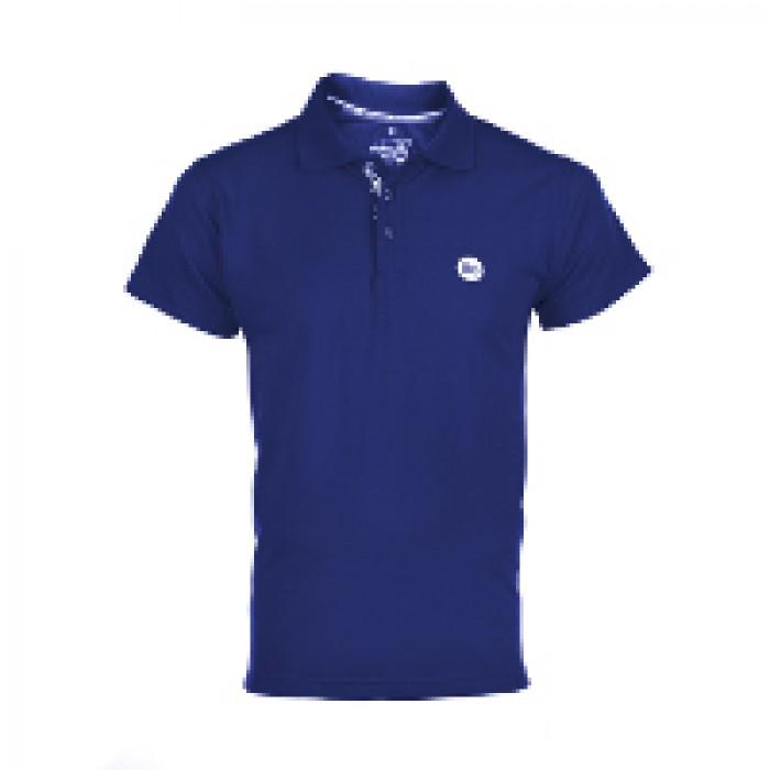 Marškinėliai  PROJEKT86 B-068