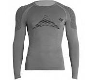 Vyriški termo marškinėliai 4F X4Z18 BIMB251G 20S