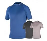 Vyriški termo marškinėliai BLUE FLY TERMO PRO