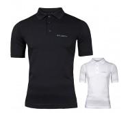 Vyriški termo marškinėliai Brubeck PRESTIGE