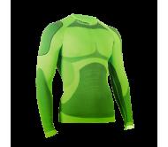 Vyriški termo marškinėliai Spokey NEW SONORA