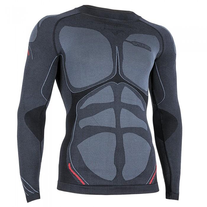 Vyriški termo marškinėliai TERMICA MAN