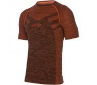 Vyriški termo marškinėliai Viking Flynn 500-20-1345-54